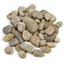 Load image into Gallery viewer, RIVER STONES