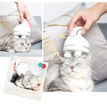 Load image into Gallery viewer, Pet Massager