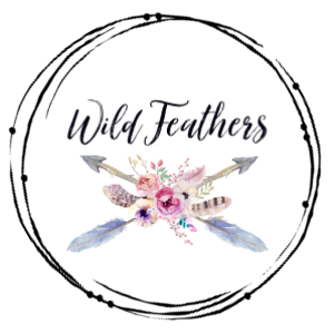 Wild Feathers Boutique