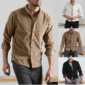 Copy of COMBO OF CASUAL SHIRT FULL SLEEVES FOR MENS