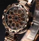 NEW BEST LUXURY ANALOG WATCH