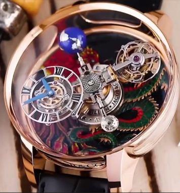 Best Selling New Stock Luxury Analog Watches