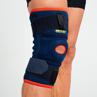 Bionix Premium Patriot Knee Support