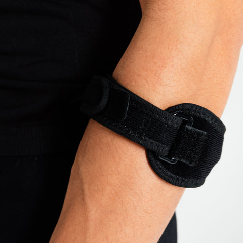 Bionix Golf Elbow Strap