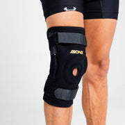 Bionix Neoprene Hinged Knee Support