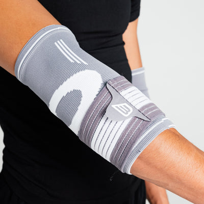 Bionix Elbow Bandage Support