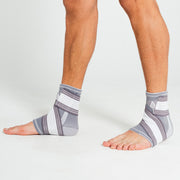 Bionix Ankle Bandage Support