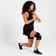 Bionix Knee Support With Silicon Enhancers