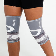 Bionix Knee Bandage Wrap Support