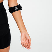 Bionix Tennis Elbow Support