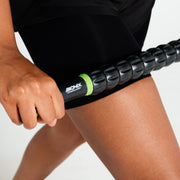 Bionix Muscle Roller Stick