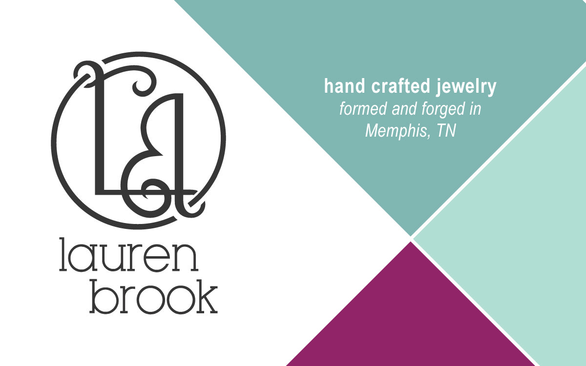 Lauren Brook Gift Card