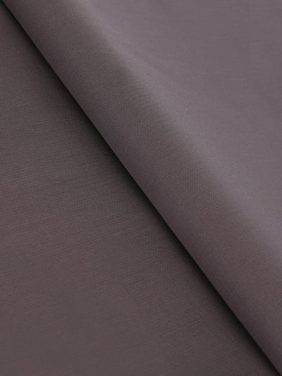 Grey Cotton Unstitched Fabric - Maharaja-836-1J