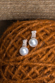 Earrings - ER-048-18