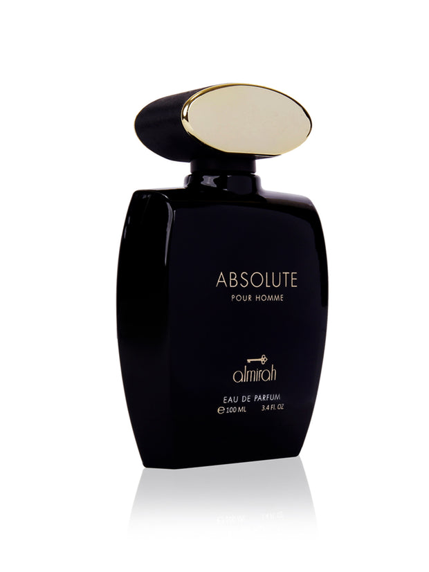 ABSOLUTE PERFUME FOR MEN