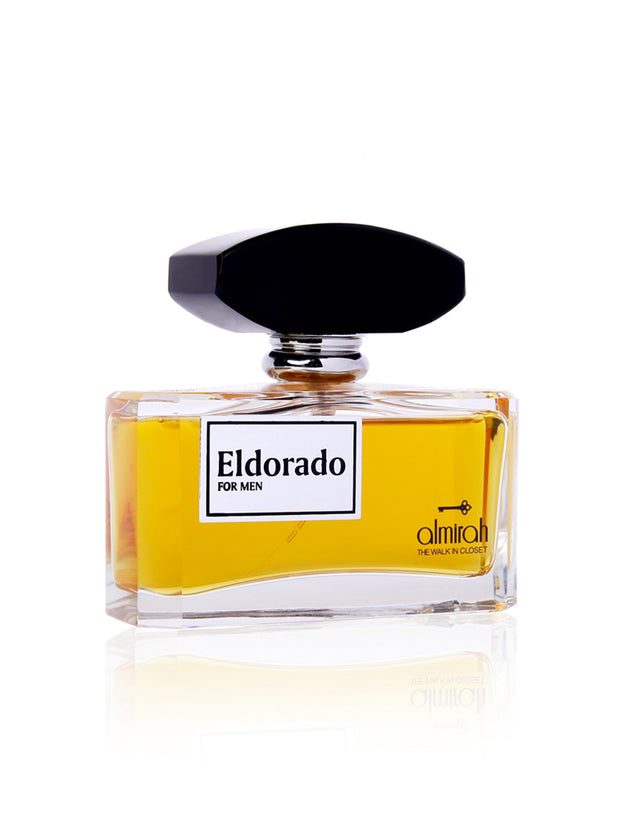 ELDORADO PERFUME FOR MEN