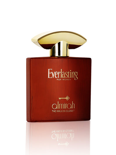 EVERLASTING PERFUME FOR WOMEN