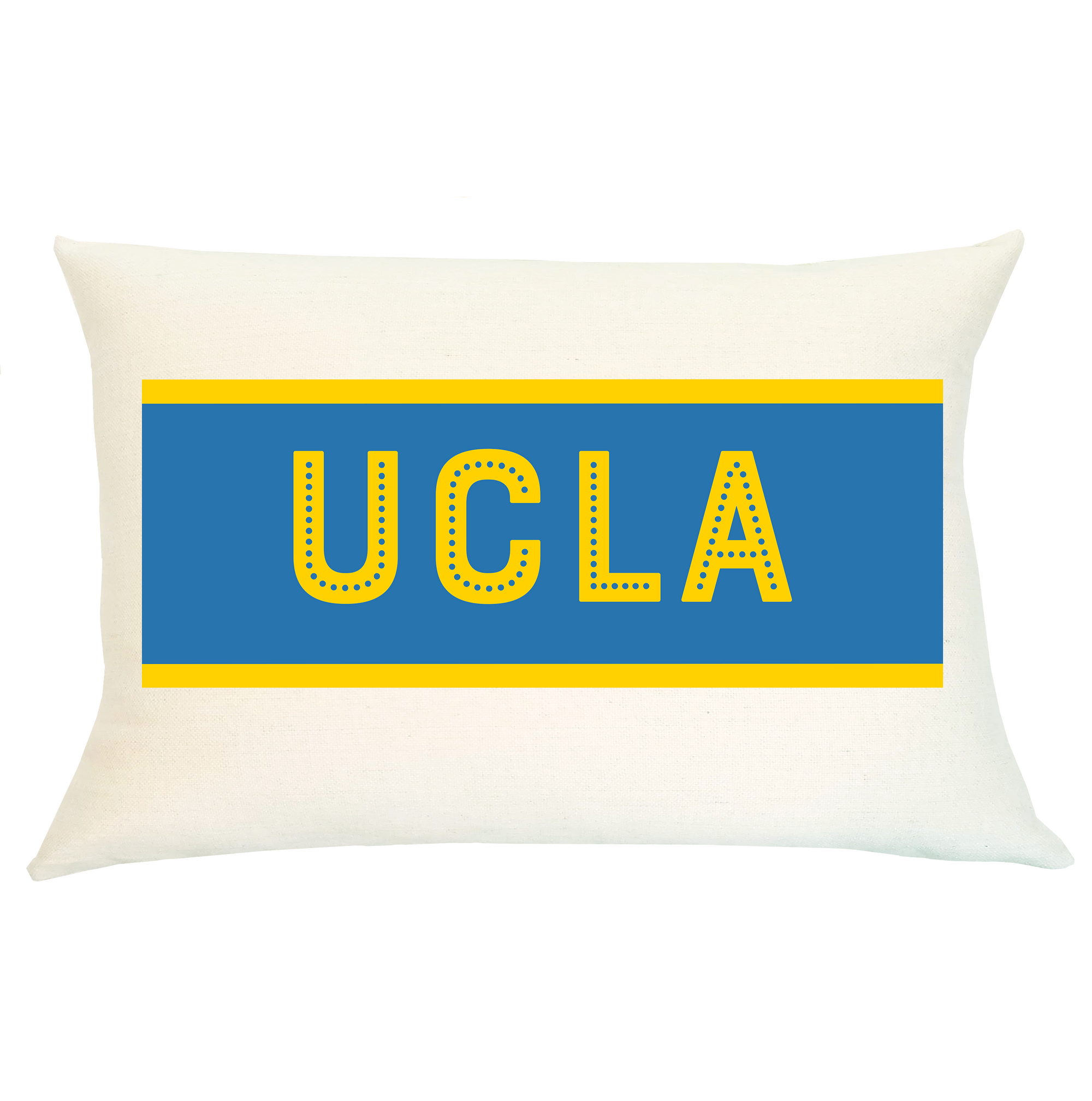 Pillow Lumbar - UCLA