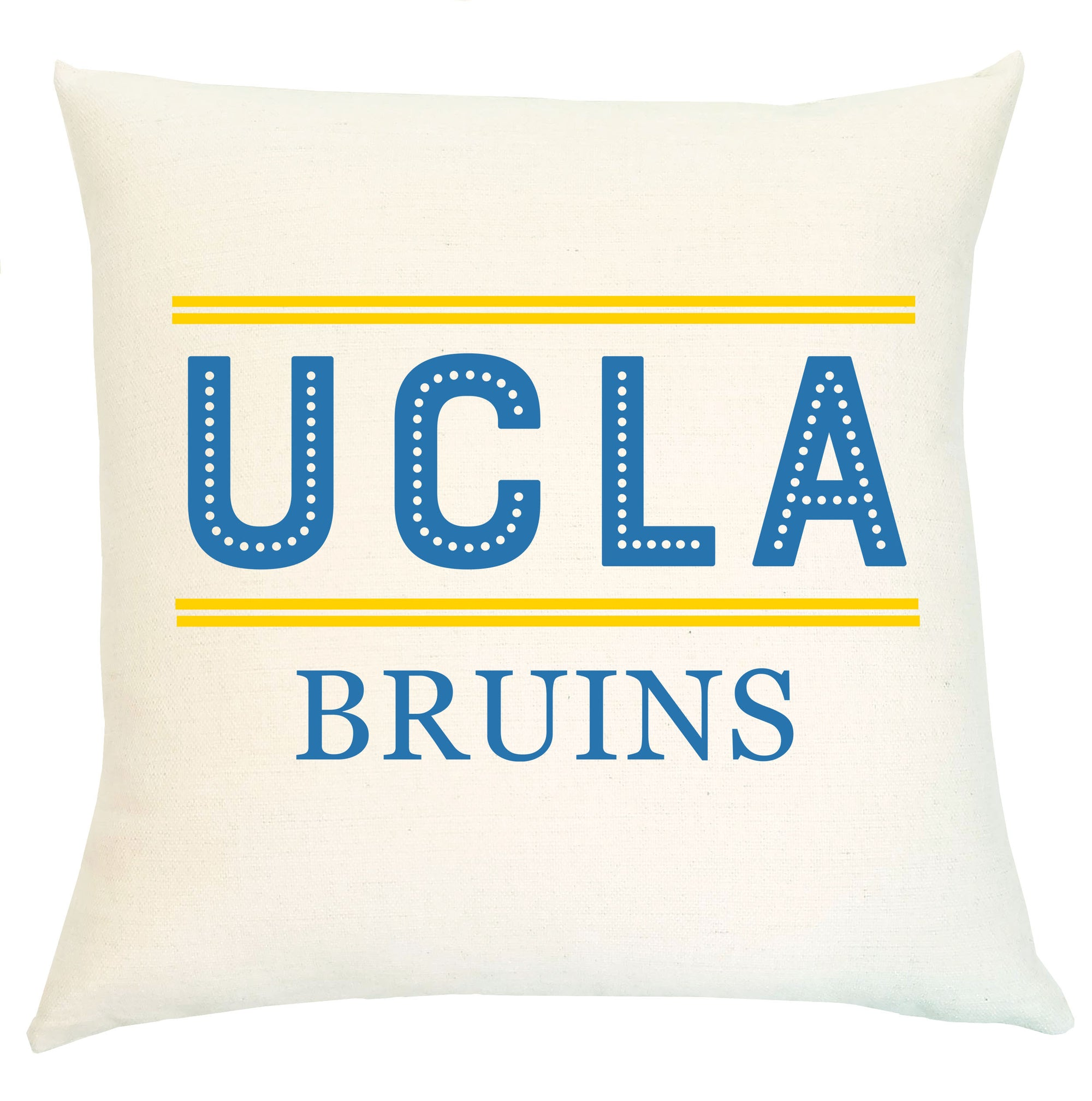 Pillow - UCLA