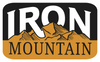 Iron Mountain Resort