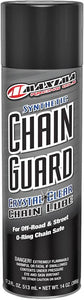 CHAIN GUARD 14OZ - Iron Mountain Resort