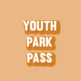 Child and Youth Park Pass - Iron Mountain Resort