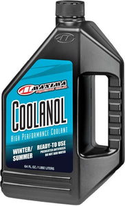 COOLANOL .5GAL - Iron Mountain Resort