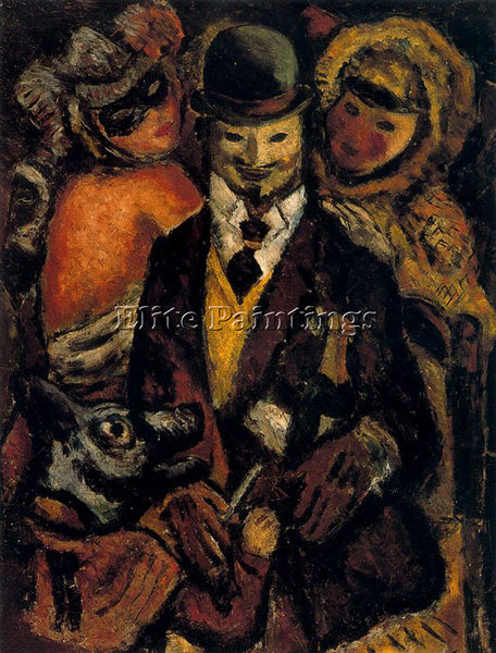 ARTURO SOUTO SOU134 ARTIST PAINTING REPRODUCTION HANDMADE CANVAS REPRO WALL DECO