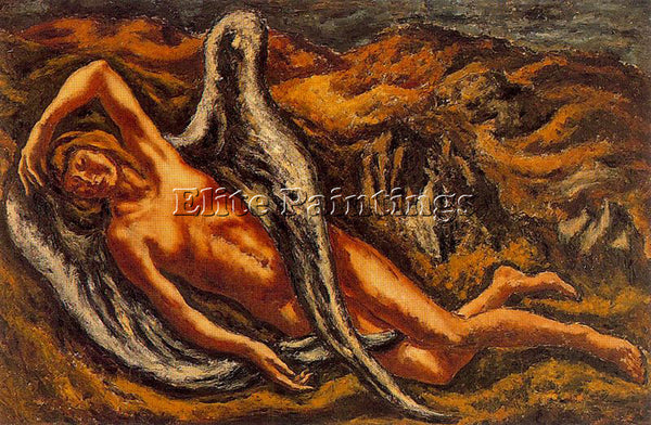ARTURO SOUTO SOU136 ARTIST PAINTING REPRODUCTION HANDMADE CANVAS REPRO WALL DECO