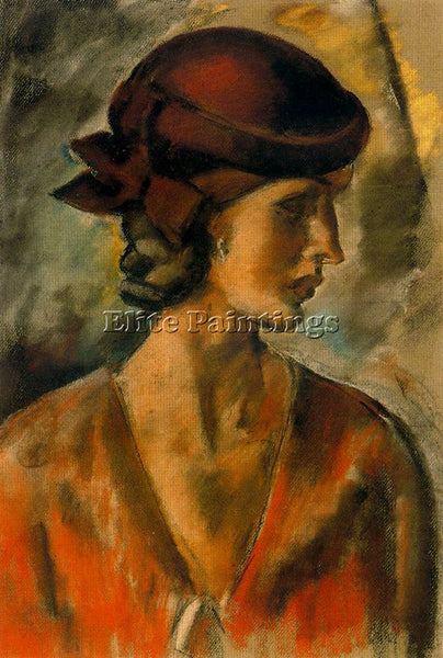 ARTURO SOUTO SOU167 ARTIST PAINTING REPRODUCTION HANDMADE CANVAS REPRO WALL DECO