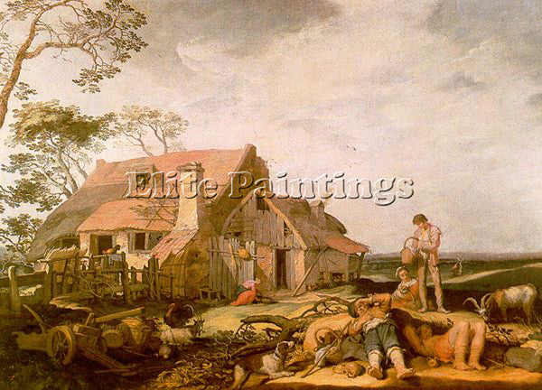 DUTCH BLOEMART ABRAHAM DUTCH 1564 1651 BLOEMART2 ARTIST PAINTING HANDMADE CANVAS