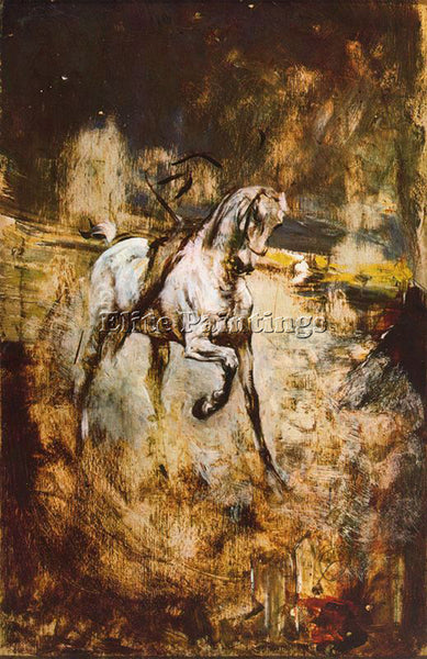 GIOVANNI BOLDINI BOLD6 ARTIST PAINTING REPRODUCTION HANDMADE CANVAS REPRO WALL