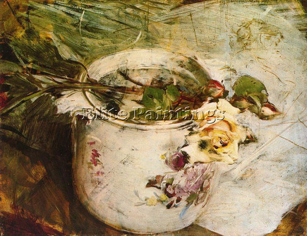 GIOVANNI BOLDINI BOLD27 ARTIST PAINTING REPRODUCTION HANDMADE CANVAS REPRO WALL