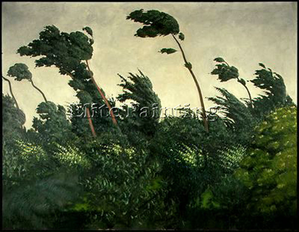 FELIX VALLOTTON CAP9M4RT ARTIST PAINTING REPRODUCTION HANDMADE CANVAS REPRO WALL