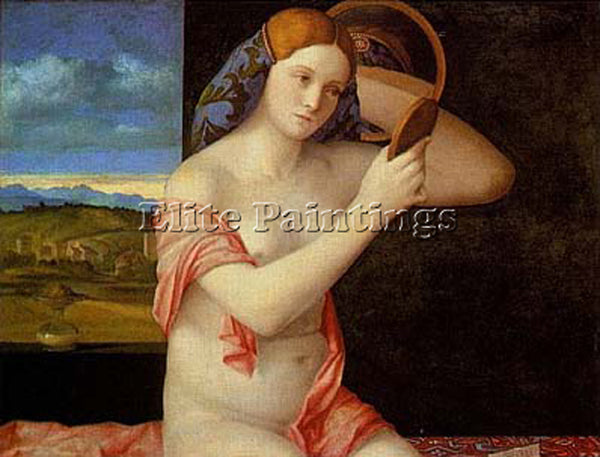 GIOVANNI BELLINI GIOVANNI BELLINI ARTIST PAINTING REPRODUCTION HANDMADE OIL DECO