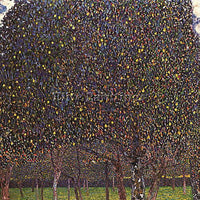 GUSTAV KLIMT KLIMT96 ARTIST PAINTING REPRODUCTION HANDMADE OIL CANVAS REPRO WALL