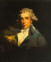 BRITISH HOPPNER JOHN BRITISH 1758 1810 1 ARTIST PAINTING REPRODUCTION HANDMADE