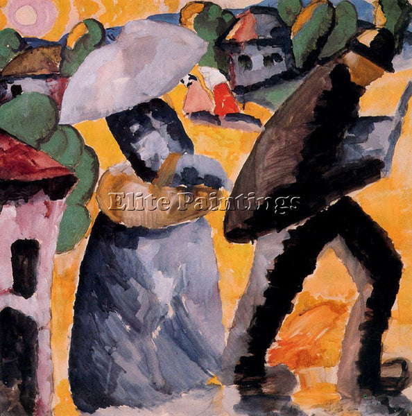 KAZIMIR MALEVICH MALE154 ARTIST PAINTING REPRODUCTION HANDMADE CANVAS REPRO WALL
