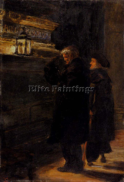 JOHN EVERETT MILLAIS GRENWICH PENSIONERS AT THE TOMB OF NELSON PAINTING HANDMADE