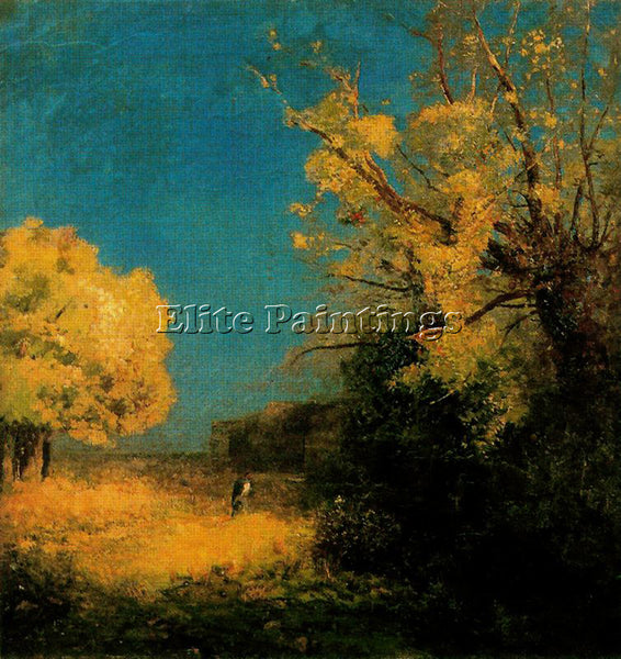 ODILON REDON REDO143 ARTIST PAINTING REPRODUCTION HANDMADE OIL CANVAS REPRO WALL