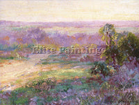 AMERICAN ONDERDONK JULIAN AMERICAN 1882 1922 1 ARTIST PAINTING REPRODUCTION OIL