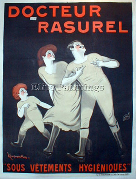 LEONETTO CAPPIELLO CAP RASUREL300 ARTIST PAINTING REPRODUCTION HANDMADE OIL DECO