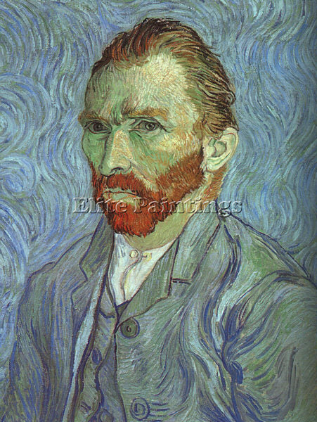 VINCENT VAN GOGH GOGH4 ARTIST PAINTING REPRODUCTION HANDMADE CANVAS REPRO WALL