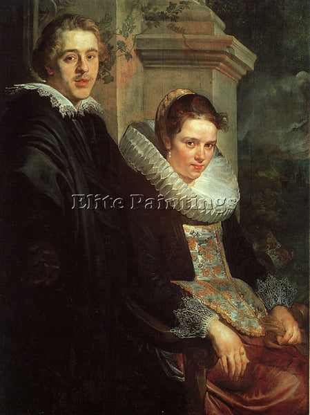 JACOB JORDAENS JORDA1 ARTIST PAINTING REPRODUCTION HANDMADE OIL CANVAS REPRO ART