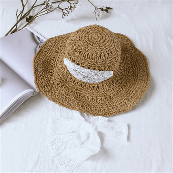 Summer Breathable Sunscreen Sunscreen Hat
