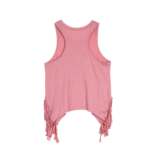 New Family Top Clothing Mom Parent-Child Daughte Outfit Tops