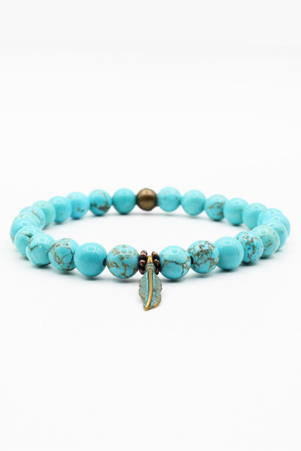 Peaceful Mind Bracelet