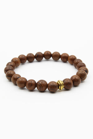 Humble Warrior Bracelet