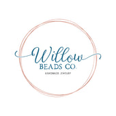 Willow-Beads-Co