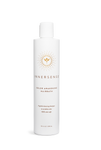 Innersense – Color Awakening Hairbath